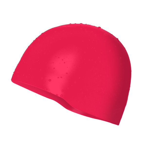 Dome Cap, pink