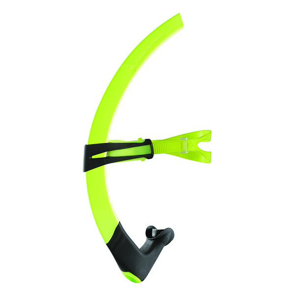 Focus Snorkel, Junior
