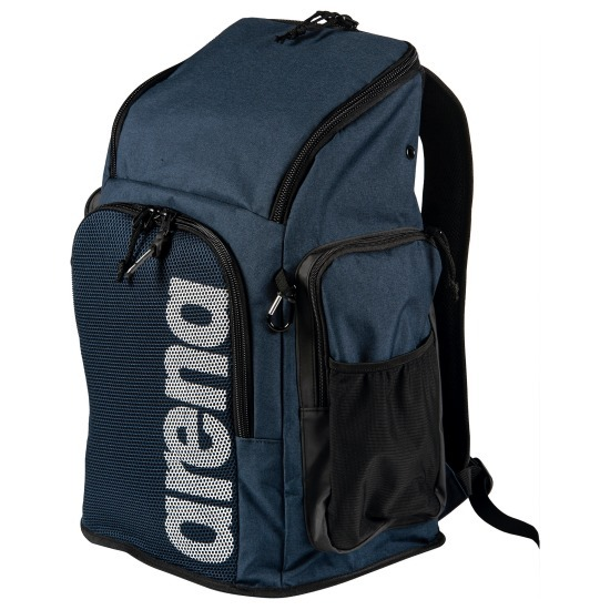 ARENA Team BackPack 45, navy melange