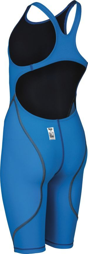 ARENA Powerskin ST 2.0  Open Back, girl