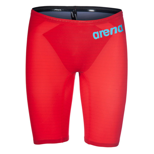 ARENA Powerskin Carbon Air2  Jammer